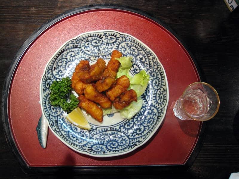 Our Izakaya (Restaurant Bar) Sawa Masamune